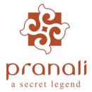 Pranali a secret legend